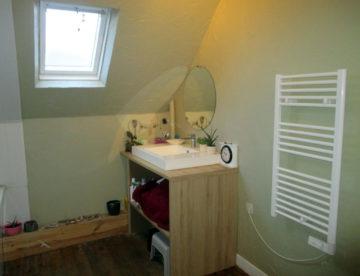 salle-de-bain-apres
